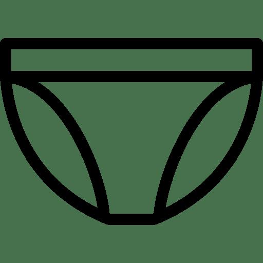 Mans-Underwear icon