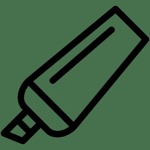 Marker-2 icon