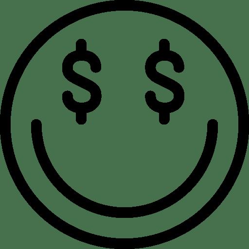 Money-2-2 icon