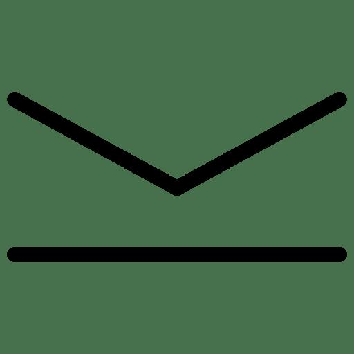 Navigate-End icon
