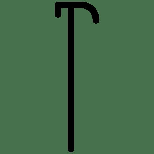 Old-Sticky-2 icon