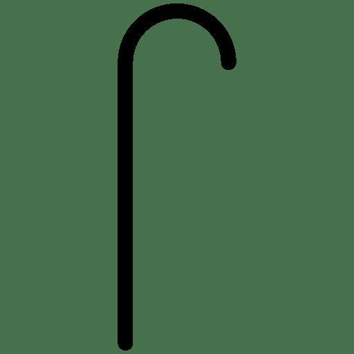 Old-Sticky icon
