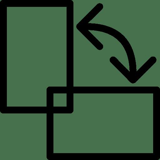 Orientation-2-2 icon