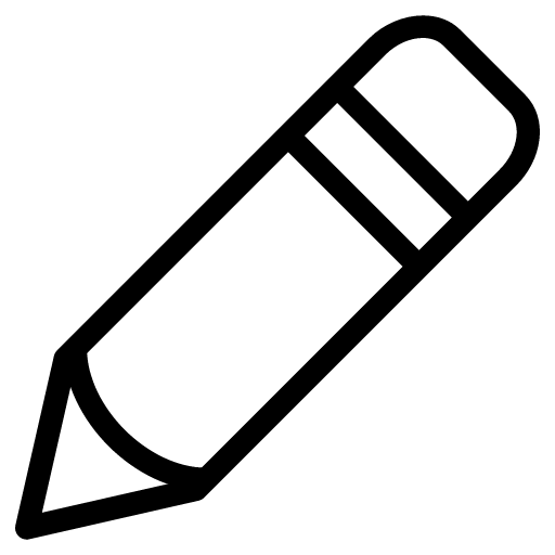 Pen-5 icon