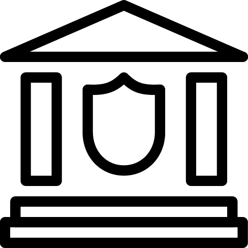 police station symbol