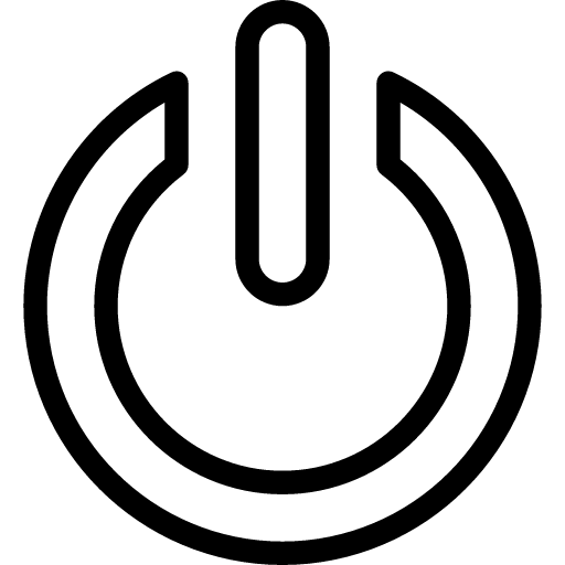 Power 3 icon