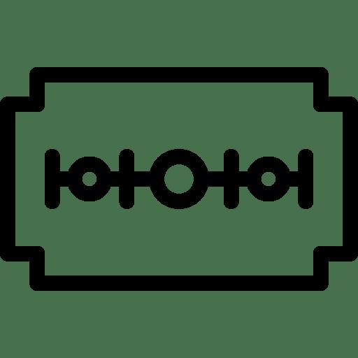 Razzor-Blade icon