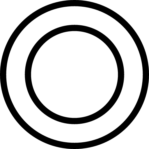 Record-2-2 icon