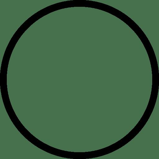 Record-2 icon