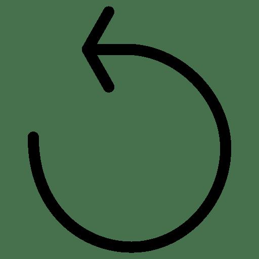 Repeat-22 icon