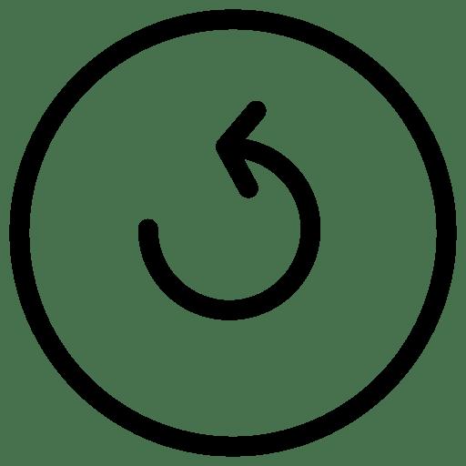 Restore-Window icon