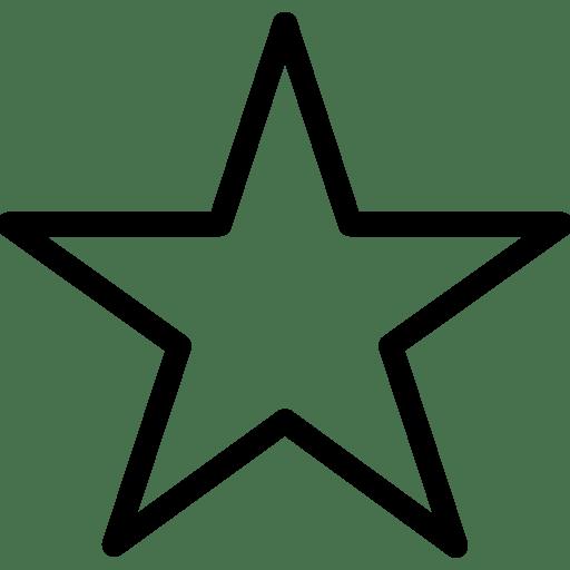 reverbnation logo black wwwpixsharkcom images