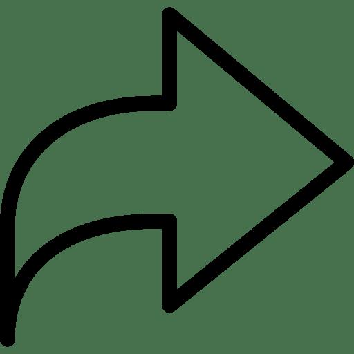 Right-2-2 icon
