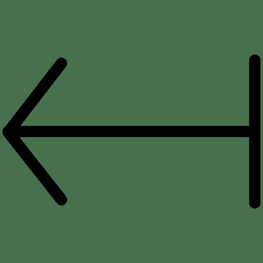 Right-ToLeft icon