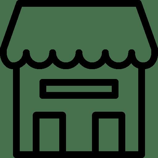 Shop-2 icon