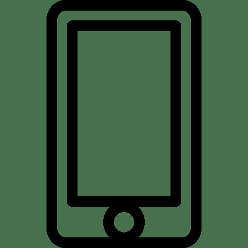 Smartphone-2 icon