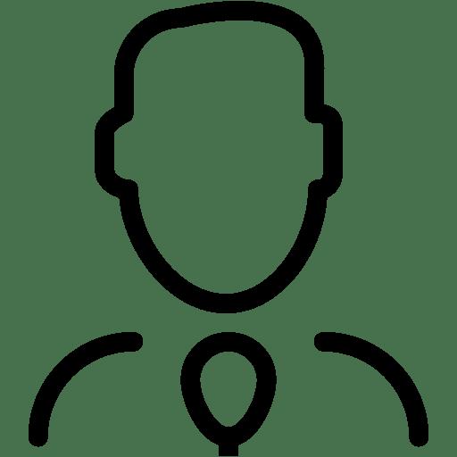 Talk-Man icon