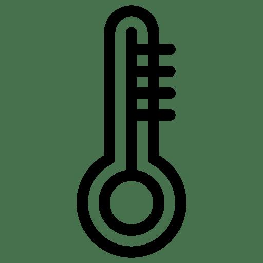 Temperature-2-2 icon