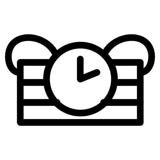 Time-Bomb icon