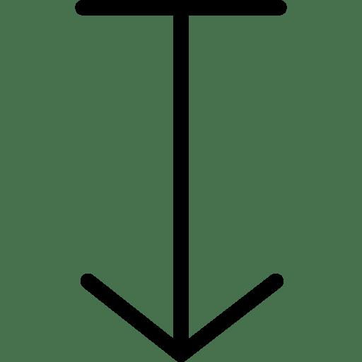 Top-ToBottom icon