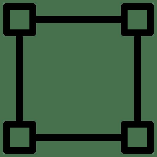 Transform-2 icon