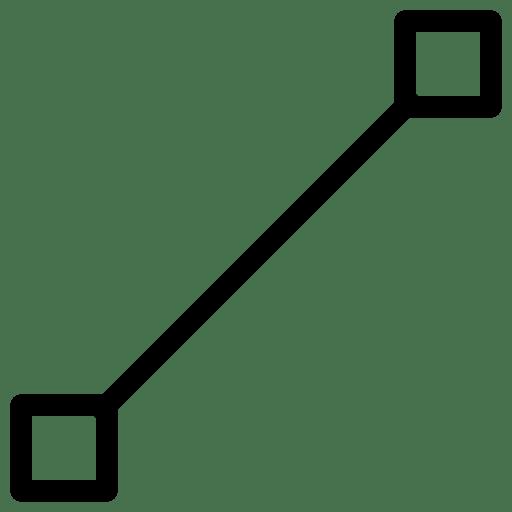 Transform-4 icon