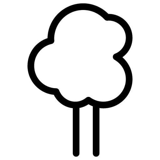 Tree-2-2 icon