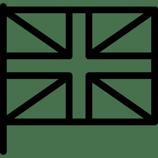 United-Kingdom icon