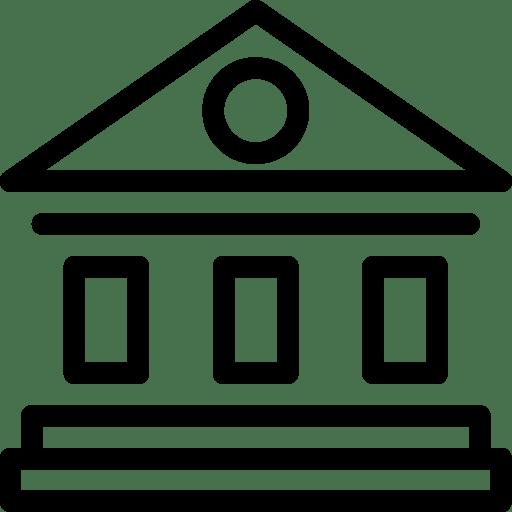 University 2 icon