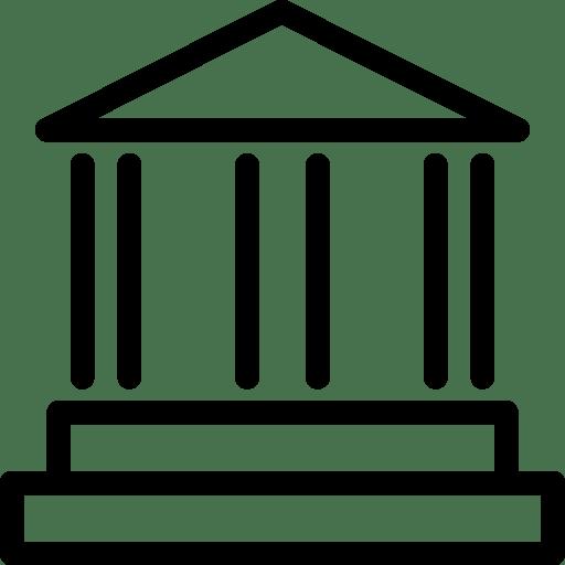 Uni outline