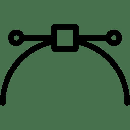 Vector-2 icon