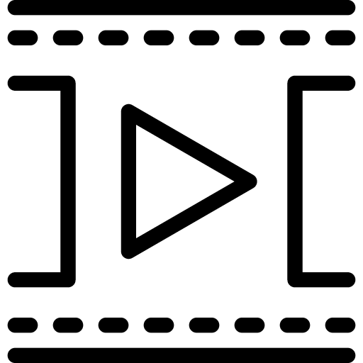 Video-3 icon