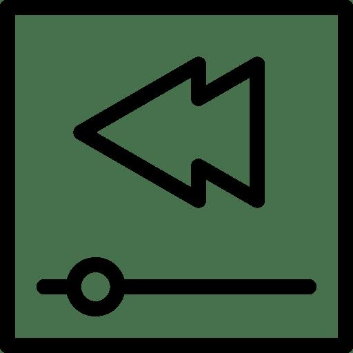 Video-6 icon
