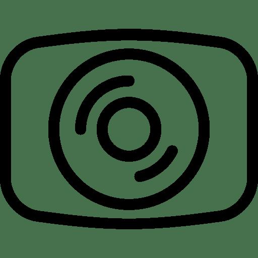 Video-Len-2 icon