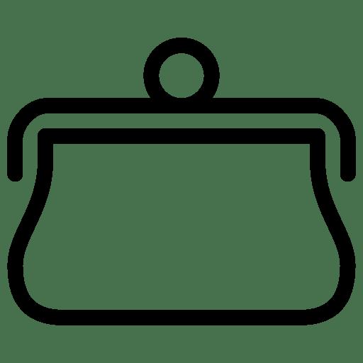 Wallet-2 icon