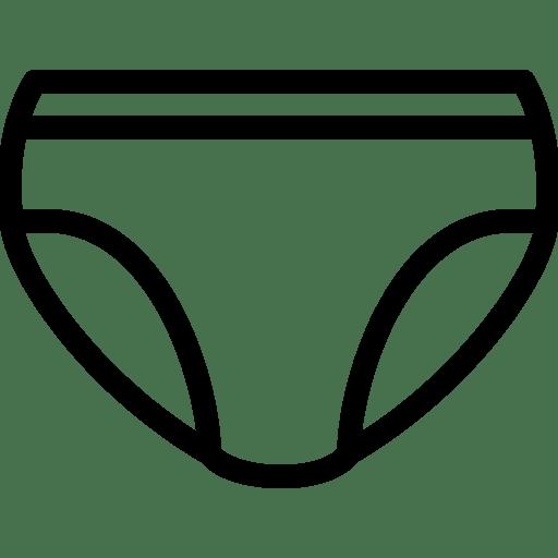 Womans-Underwear-2 icon