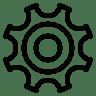 Gear-2 icon
