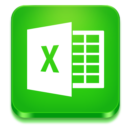Ediblewildsus  Terrific Excel Icon  Microsoft Office  Iconset  Iconstoc With Outstanding X Pixel With Appealing Excel  Unhide Columns Also How To Set Up Macros In Excel In Addition Calculate Percentage On Excel And Excel Vba Fileformat As Well As Excel Vba Call Macro Additionally Media Plan Template Excel From Iconarchivecom With Ediblewildsus  Outstanding Excel Icon  Microsoft Office  Iconset  Iconstoc With Appealing X Pixel And Terrific Excel  Unhide Columns Also How To Set Up Macros In Excel In Addition Calculate Percentage On Excel From Iconarchivecom
