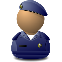 [Image: Elite-Captain-Blue-Shielded-icon.png]