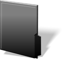Close Folder icon