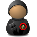 Aspira-Soldier icon