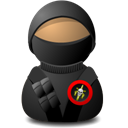 Elite-Soldier icon