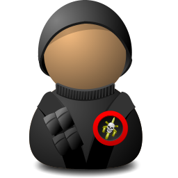 Aspira Soldier icon