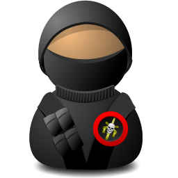 Elite Soldier icon