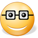 Icontexto-emoticons-07 icon