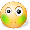 Icontexto emoticons 11 icon