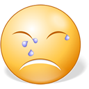 icontexto emoticons 13 icon