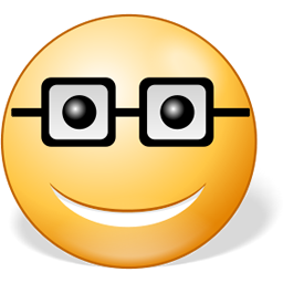 Icontexto emoticons 07 icon