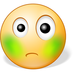 icontexto emoticons 11 icon