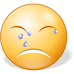 Icontexto emoticons 13 icon